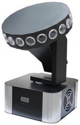 LED Голова New Light M-L3-3 LED UFO LIGHT