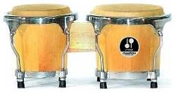 Бонго SONOR Champion Mini Bongo CMB 45 NHG 90500631