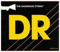 Струны DR STRINGS LR-40