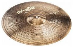 Тарелка Paiste Series Heavy Crash Тарелка 16`` 0001902816 900