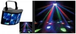 Световой прибор X-LASER X-049 LED Shellstage light