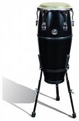 Конго SONOR GRFS 10 BM 90622512 Global Requinto