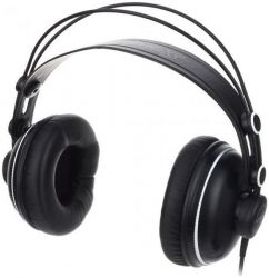 Наушники Superlux HD662F