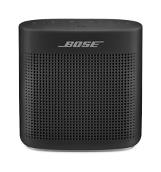 BOSE SOUNDLINK COLOR BT SPKR II SFT