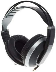 Наушники Superlux HD688 Black
