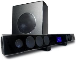 Саундбар CURRENT AUDIO SB80