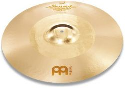 Тарелка MEINL SF20MR