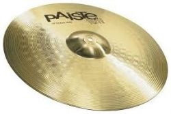 Тарелка PAISTE 101 Brass Crash