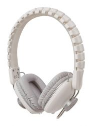 Наушники Superlux HD581 White