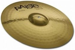 "Тарелка PAISTE Brass Crash Тарелка 16"" 0000141416"