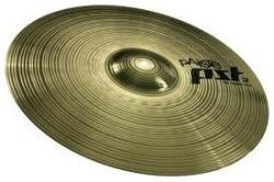 Тарелка PAISTE PST 3 Crash/Ride