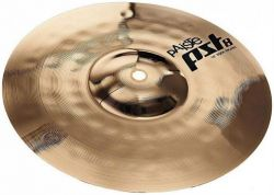 Тарелка PAISTE PST 8 Reflector Rock Splash