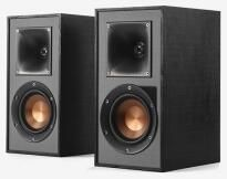 Активные мониторы Klipsch Reference R-41PM