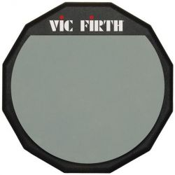 Пэд VIC FIRTH PAD6