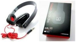 Наушники MONSTER BEATS BY DR.DRE PURITY HD