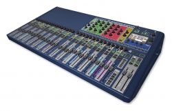 Микшерный пульт SOUNDCRAFT Si Expression 3