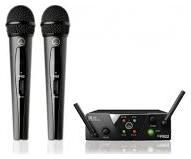 Радиосистема AKG WMS-40-Mini2 Vocal