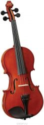 Скрипка CERVINI HV-150 Novice Violin Outfit 4/4