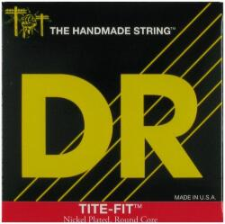 Струны DR STRINGS LT7-9