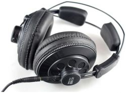 Наушники Superlux HD668B