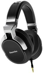 Наушники Superlux HD685