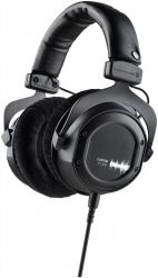 Наушники Beyerdynamic (709077) CUSTOM STUDIO 80