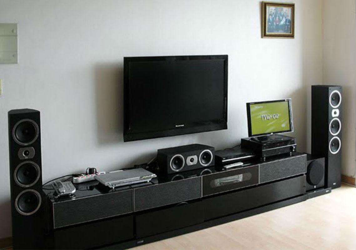 йылмаз фото полок для домашней акустики компоненты